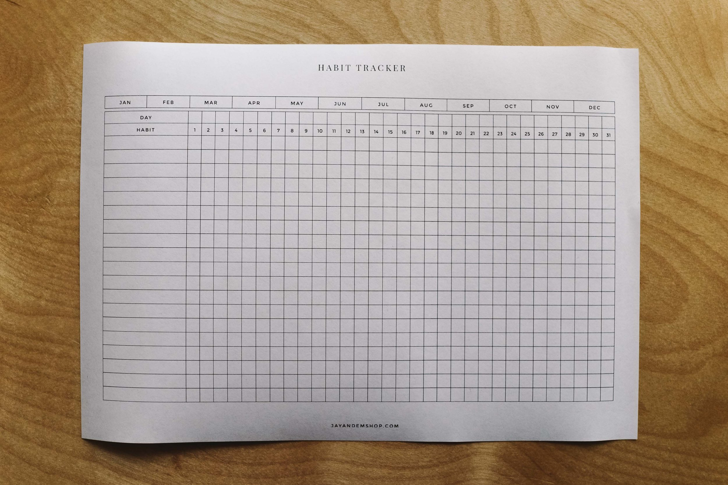 free-habit-tracker-minimal-planner-printable-a5.jpg