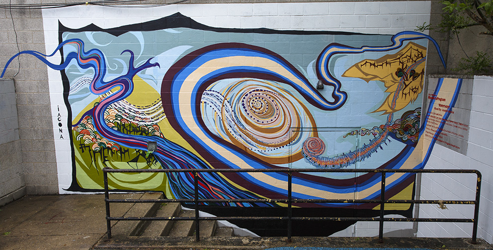 Joseph Iacona _ A2O Mural 2014 _ Waterways.jpg