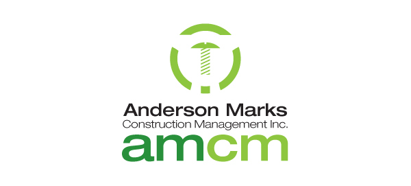 Anderson Marks