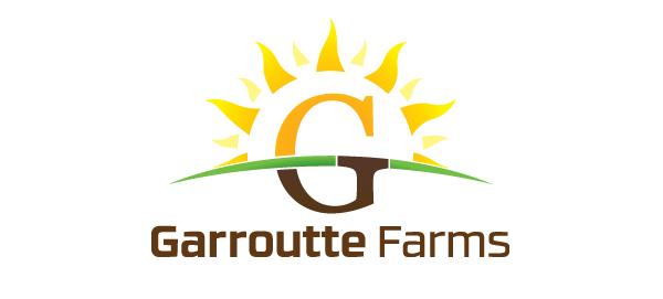 Garroutte Farms