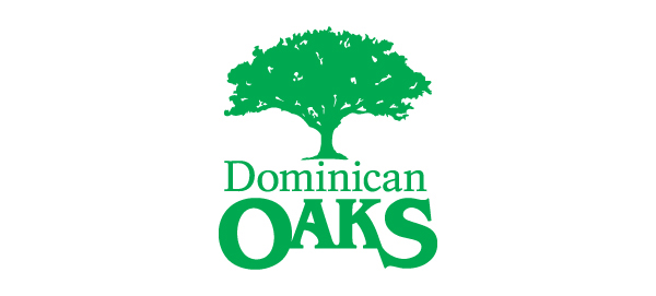 Dominican Oaks