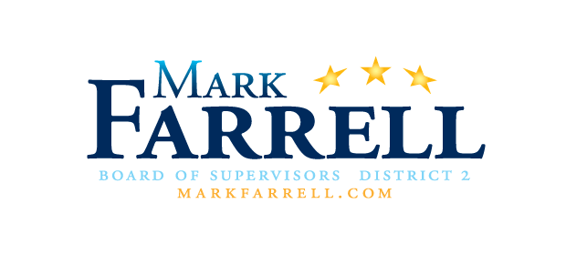 Mark Farrell