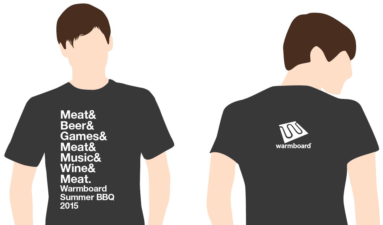 BBQshirt2015_Adult.jpg