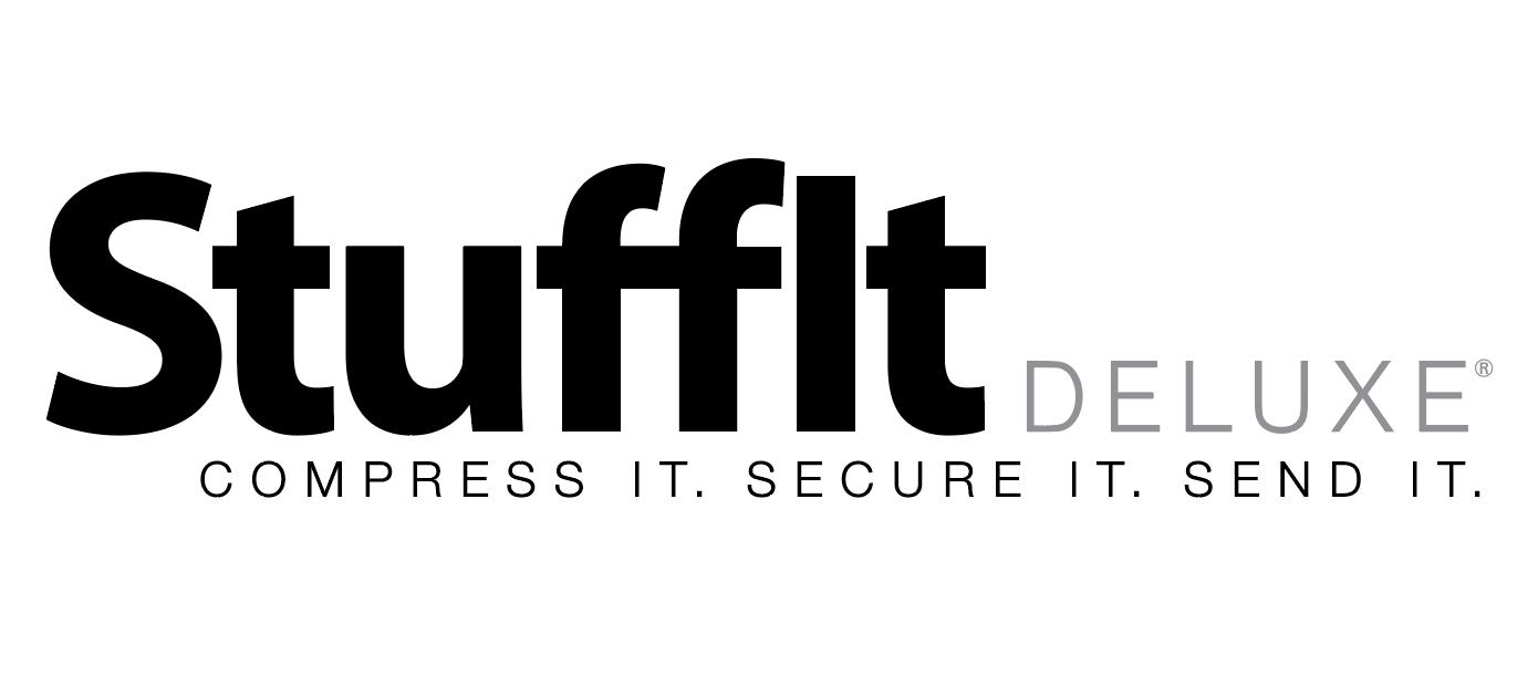 StuffIt_logo.png