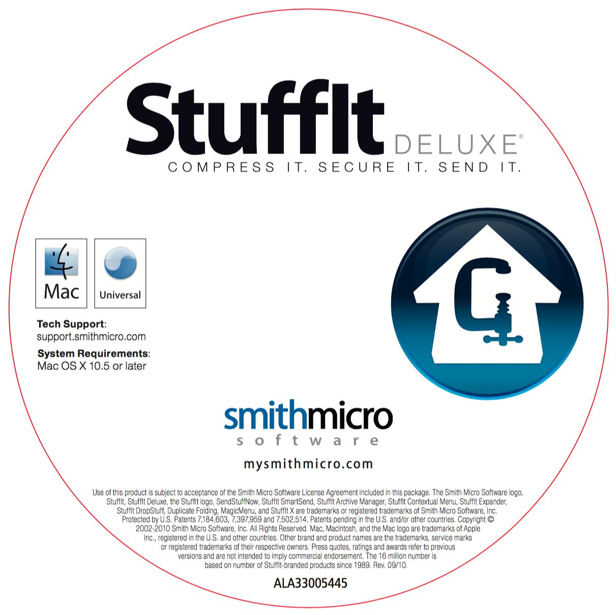 StuffItDeluxe_CD1.png