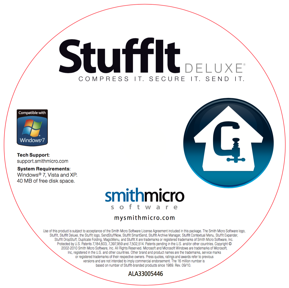 StuffItDeluxe_CD2.png