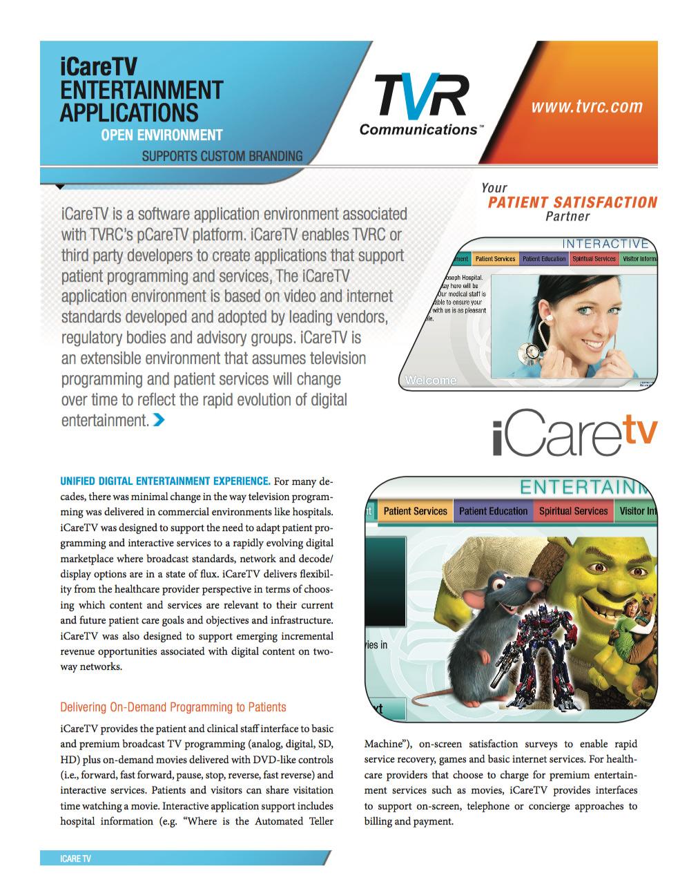 iCareTV_WP_front.jpg
