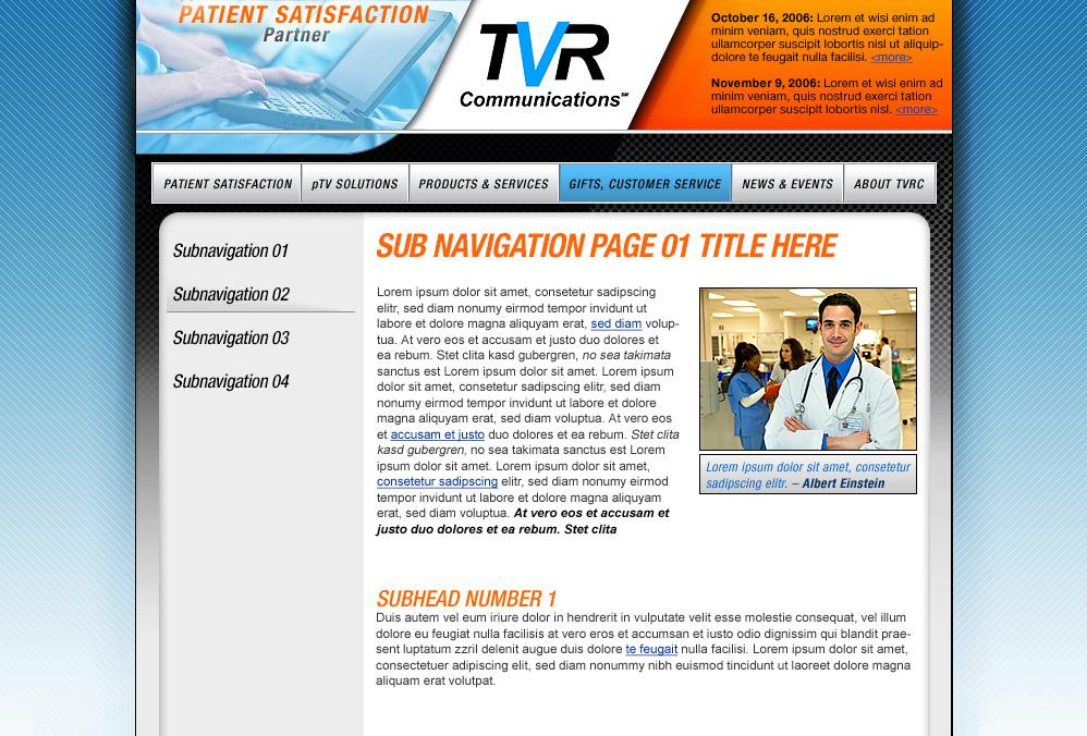 TVRC_Web02.jpg