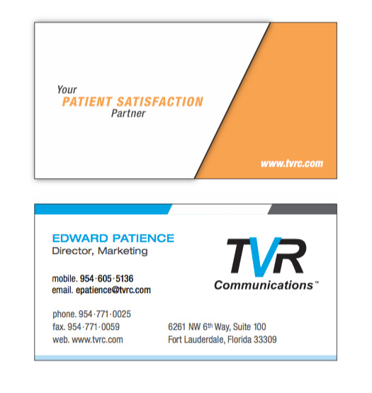 TVRC_buscard.jpg