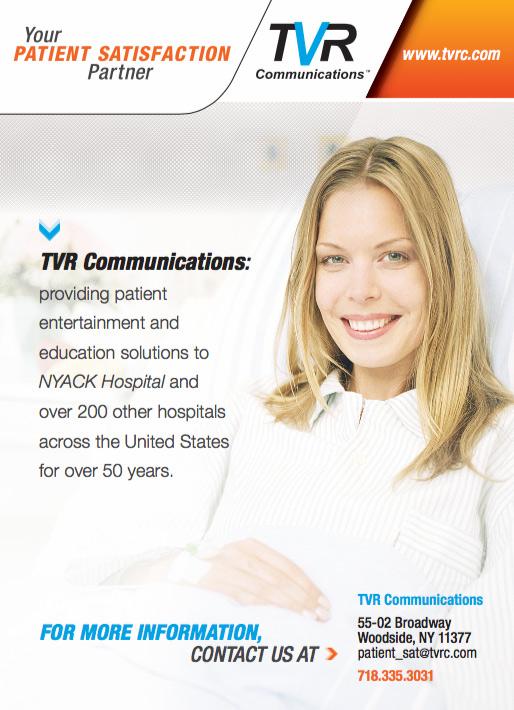 TVRC_Flyer.jpg