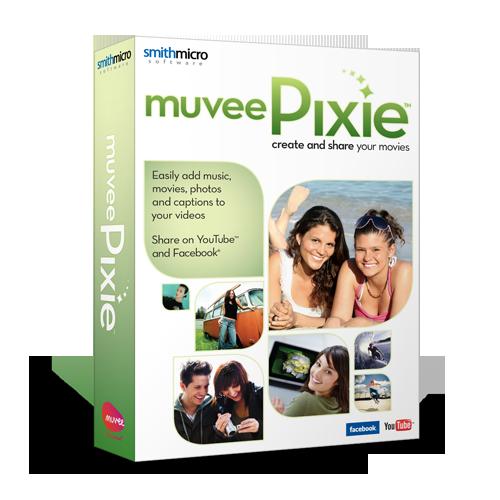 muPix_boxshot__right_500x500.png