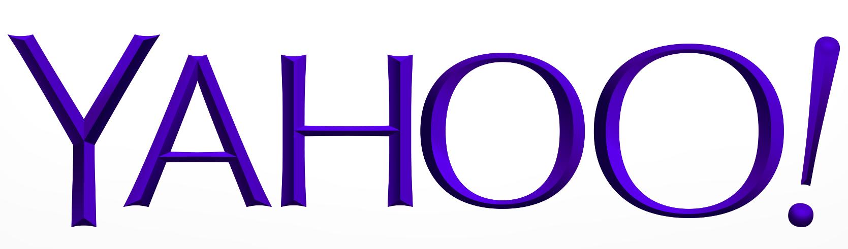 Yahoo_Logo_big.png
