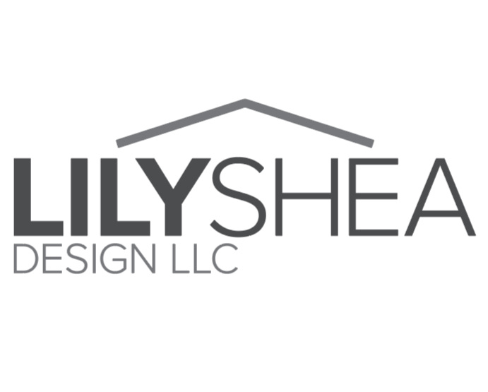 Lilyshea Design LLC