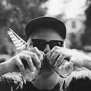 Max Miller (US)