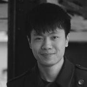 Ho Ming (UK)