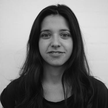 Patricia Puertas Torrado (UK)