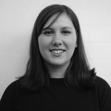 Caitlin Jedski (UK)