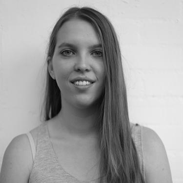 Kristina Camloh (UK)