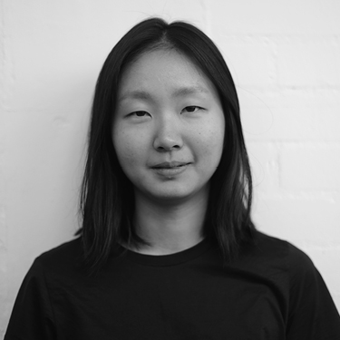 Anais Kim (UK)