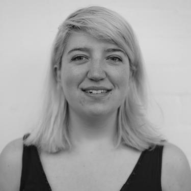 Catrin Picton (UK)