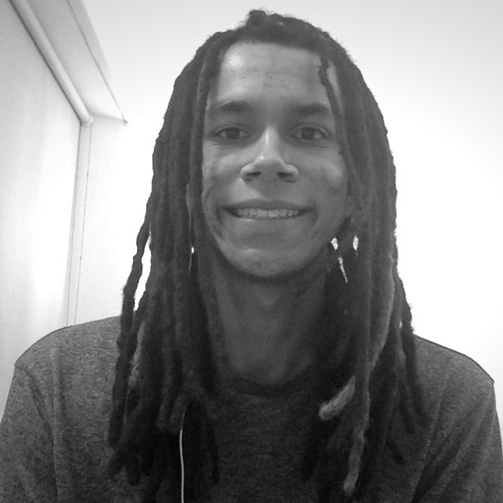 Jalil McClinton (US)