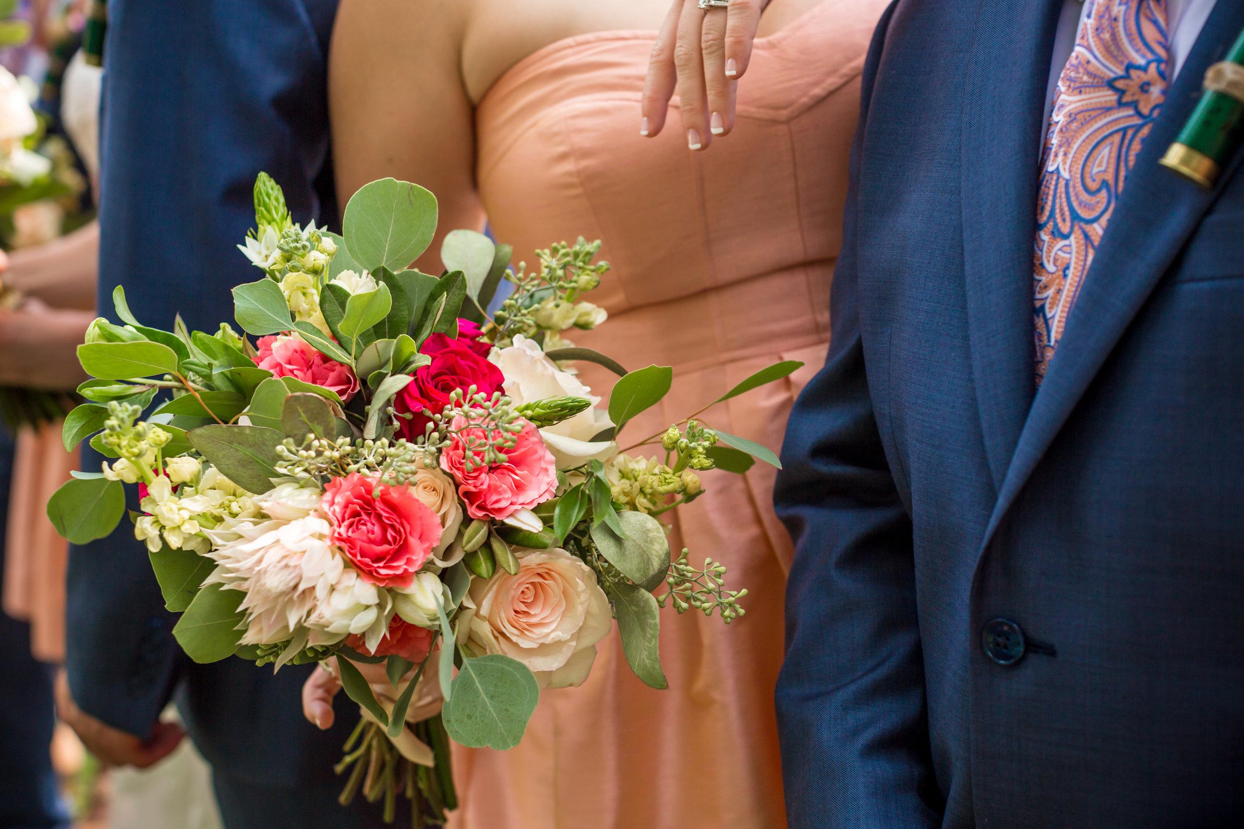 20160903_Roswold Wedding_0354.jpg