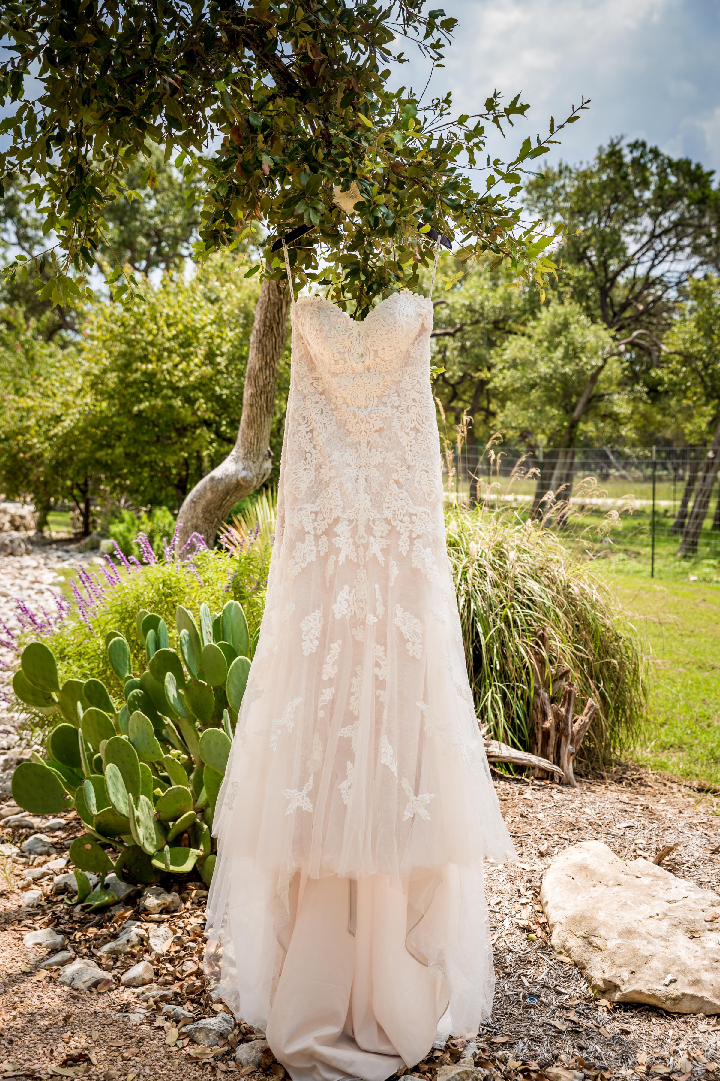 20160903_Roswold Wedding_0214.jpg