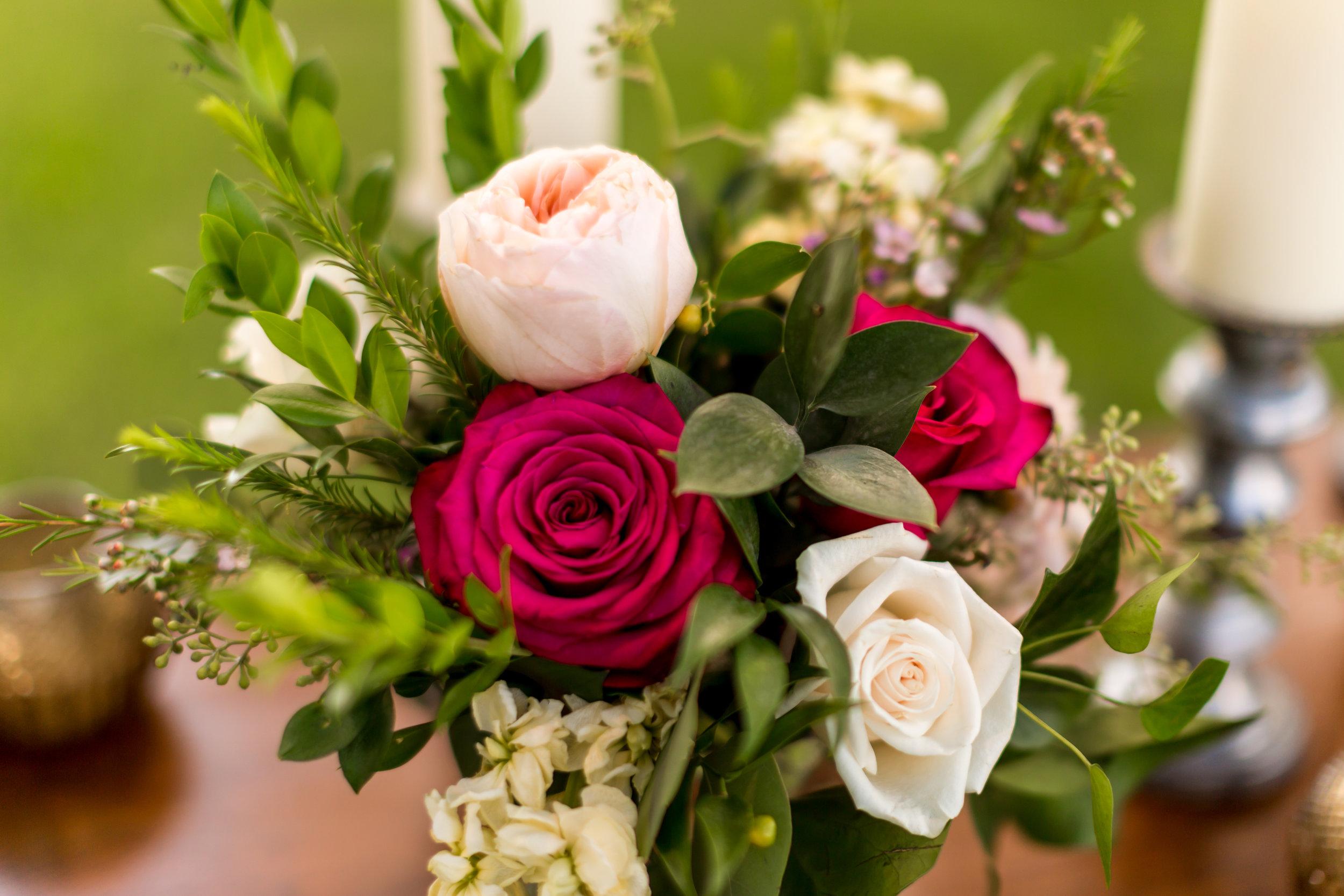 20160903_Roswold Wedding_0497.jpg
