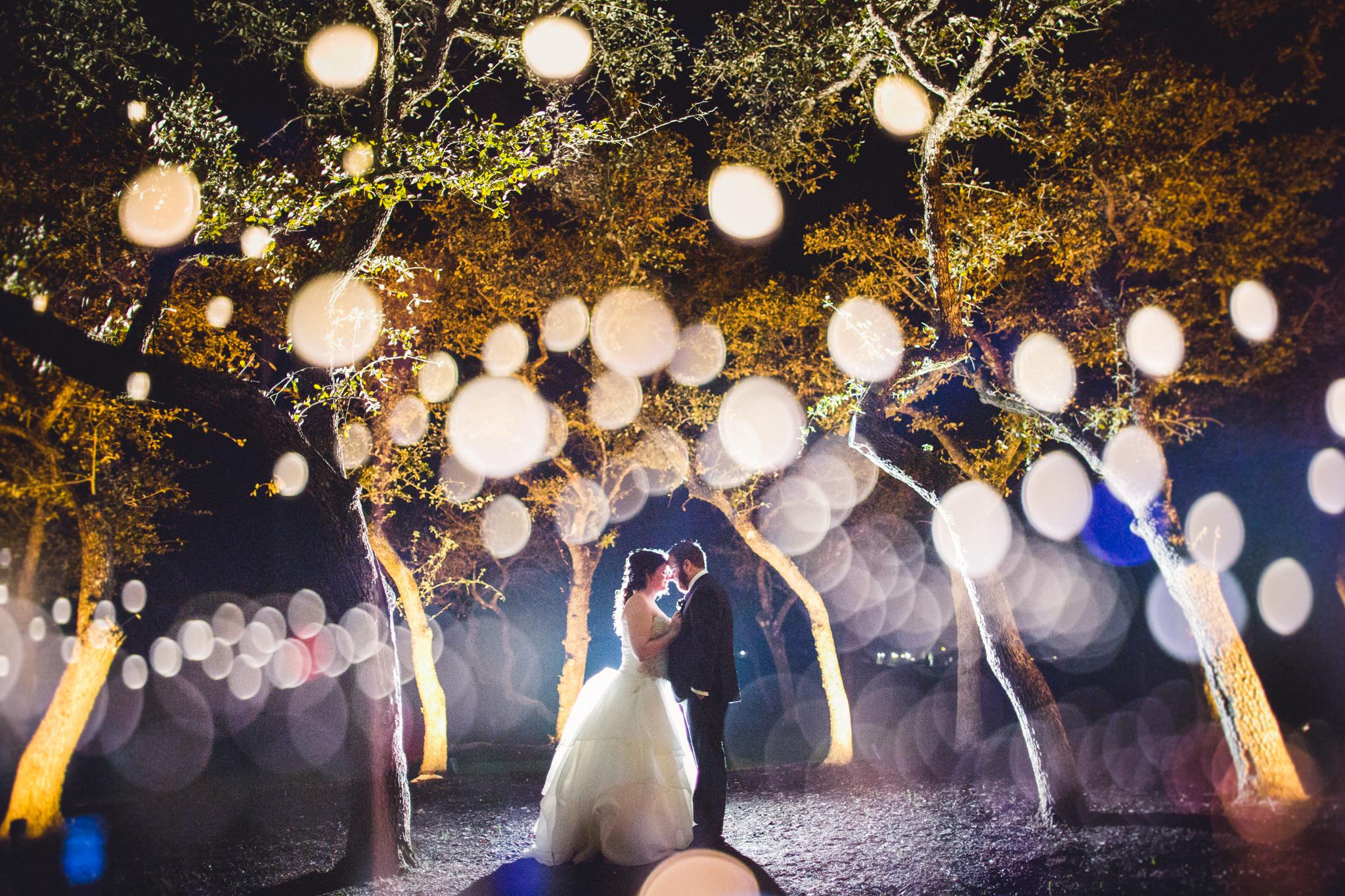 Erin-Scott-wedding-happydaymedia-15.jpg