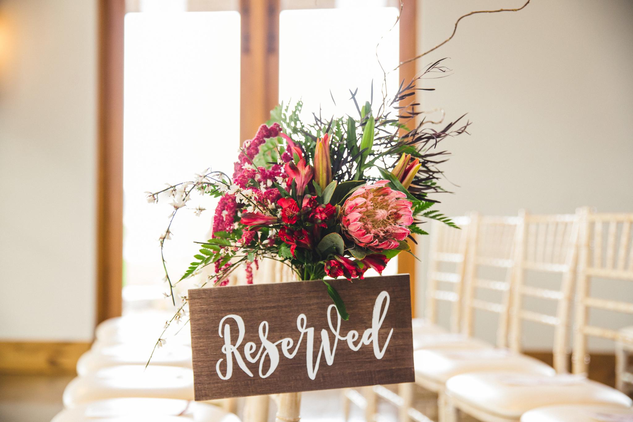 Erin-Scott-wedding-happydaymedia-216.jpg