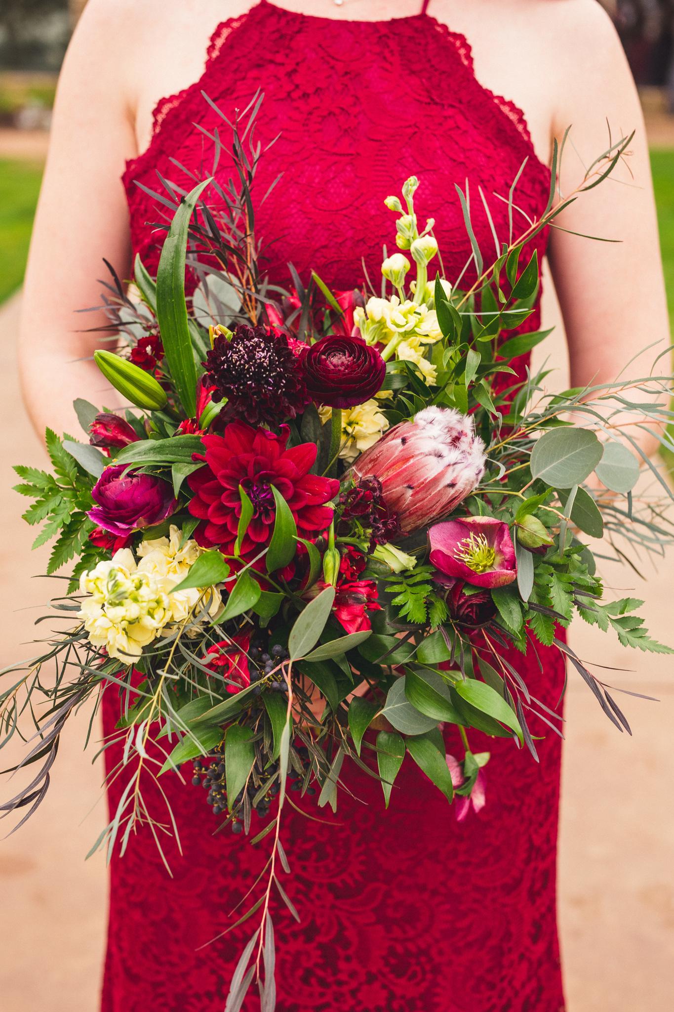 Erin-Scott-wedding-happydaymedia-406.jpg