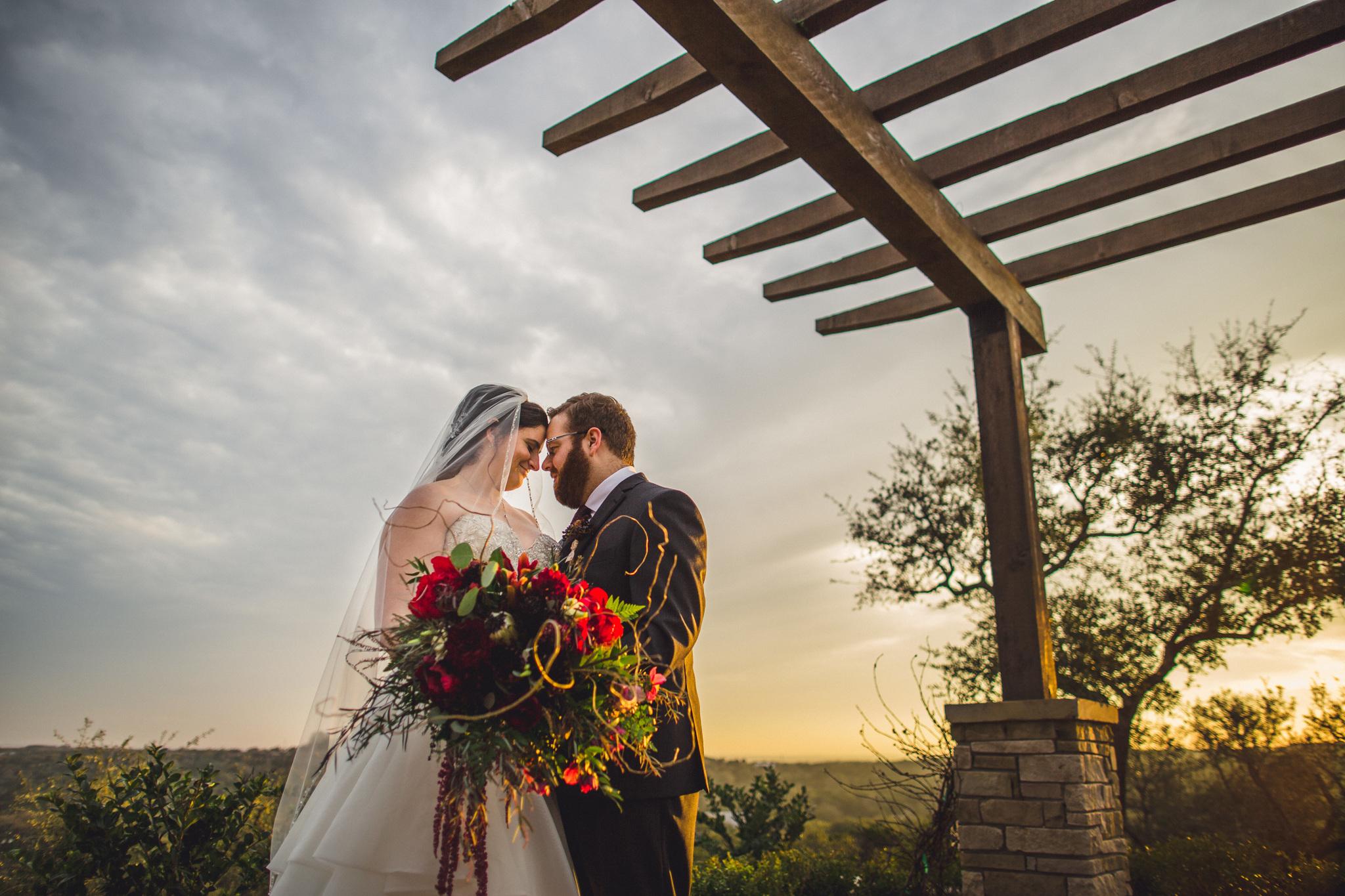Erin-Scott-wedding-happydaymedia-428.jpg