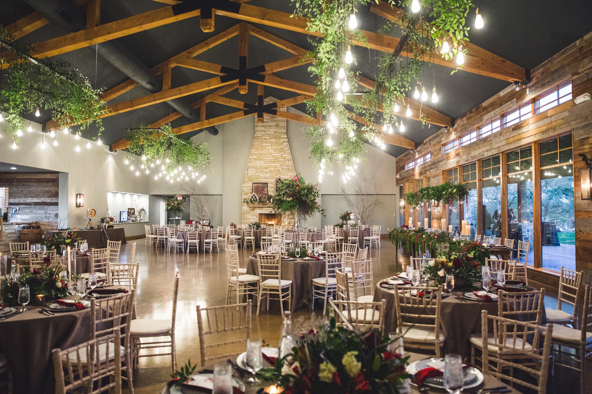 Erin-Scott-wedding-happydaymedia-482.jpg