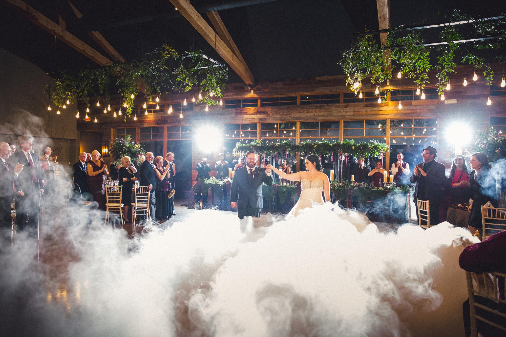 Erin-Scott-wedding-happydaymedia-548.jpg