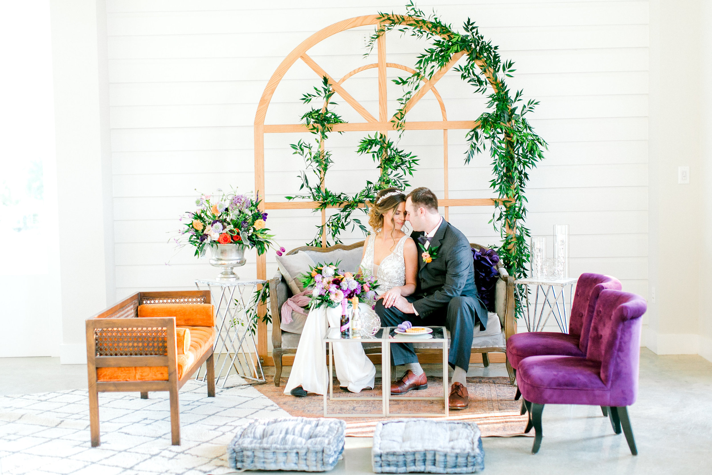Sunset Ranch Styled Shoot-0147.jpg