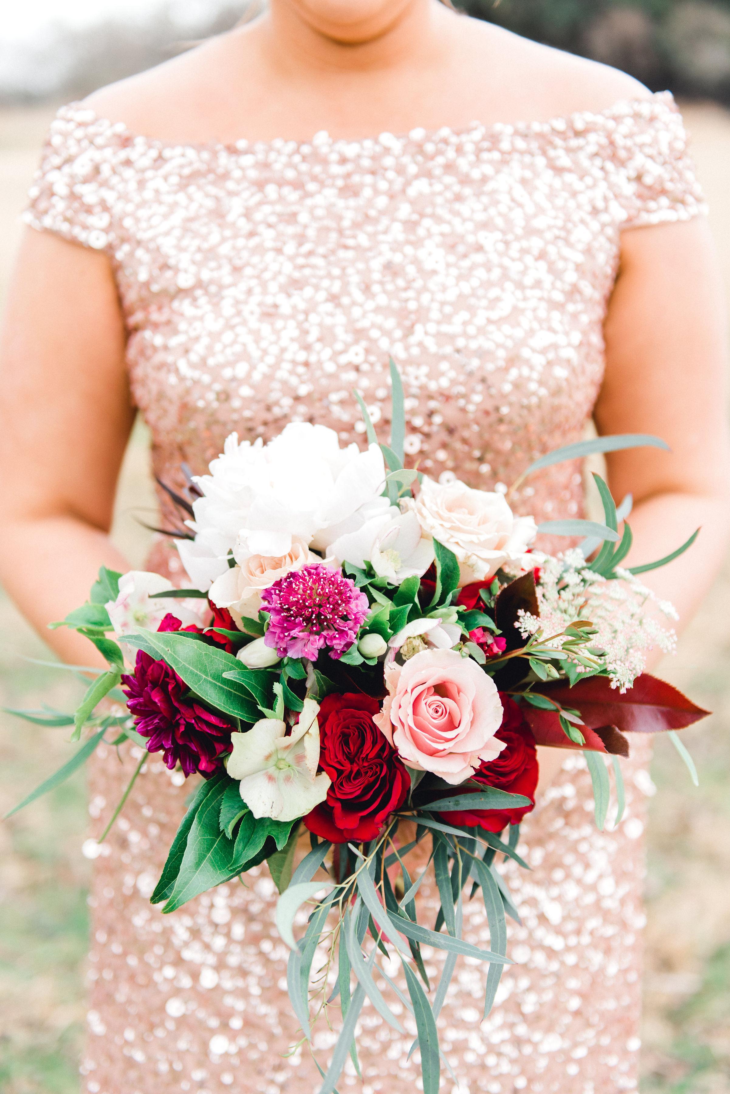 bridal-party-1327.jpg