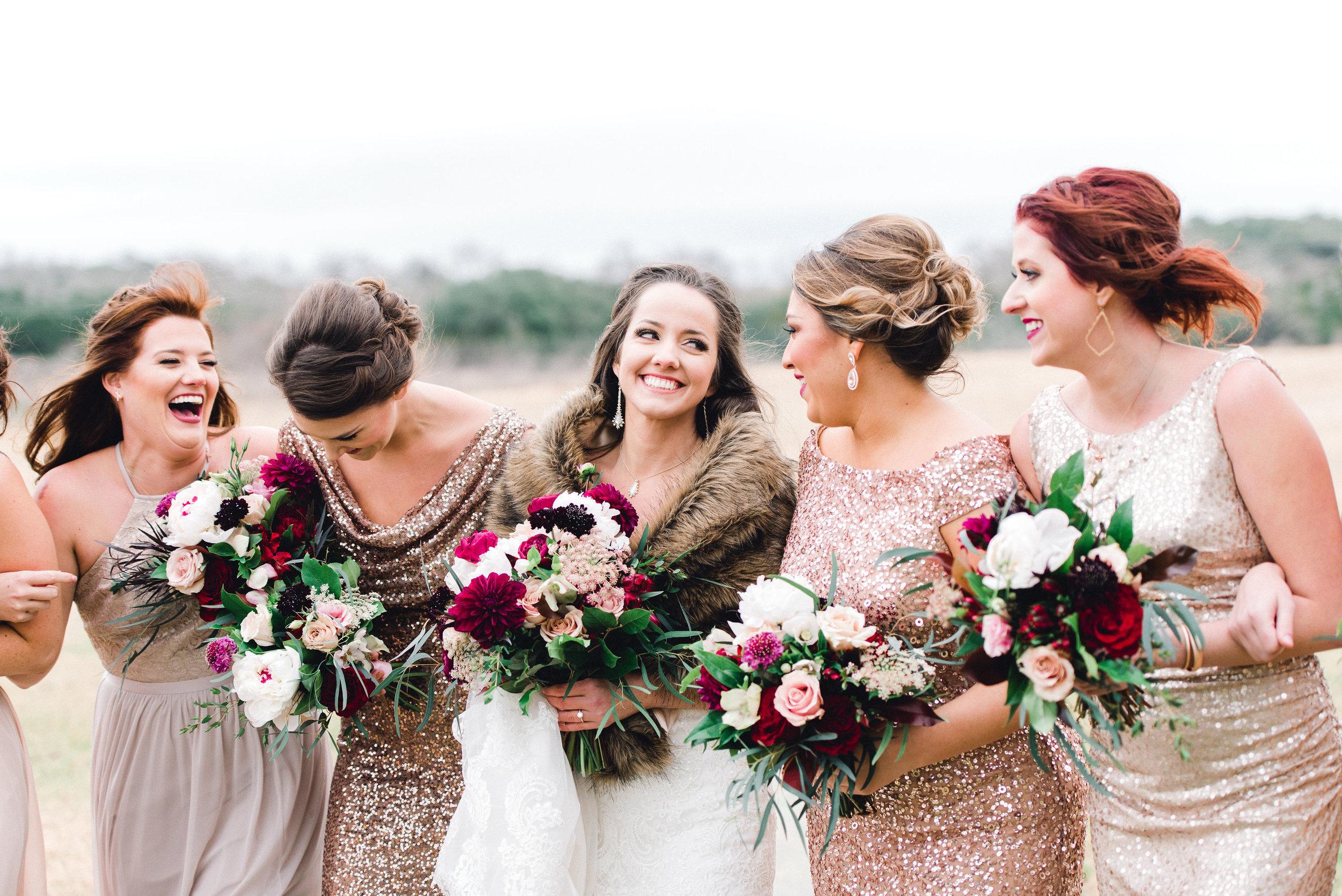 bridal-party-2579.jpg