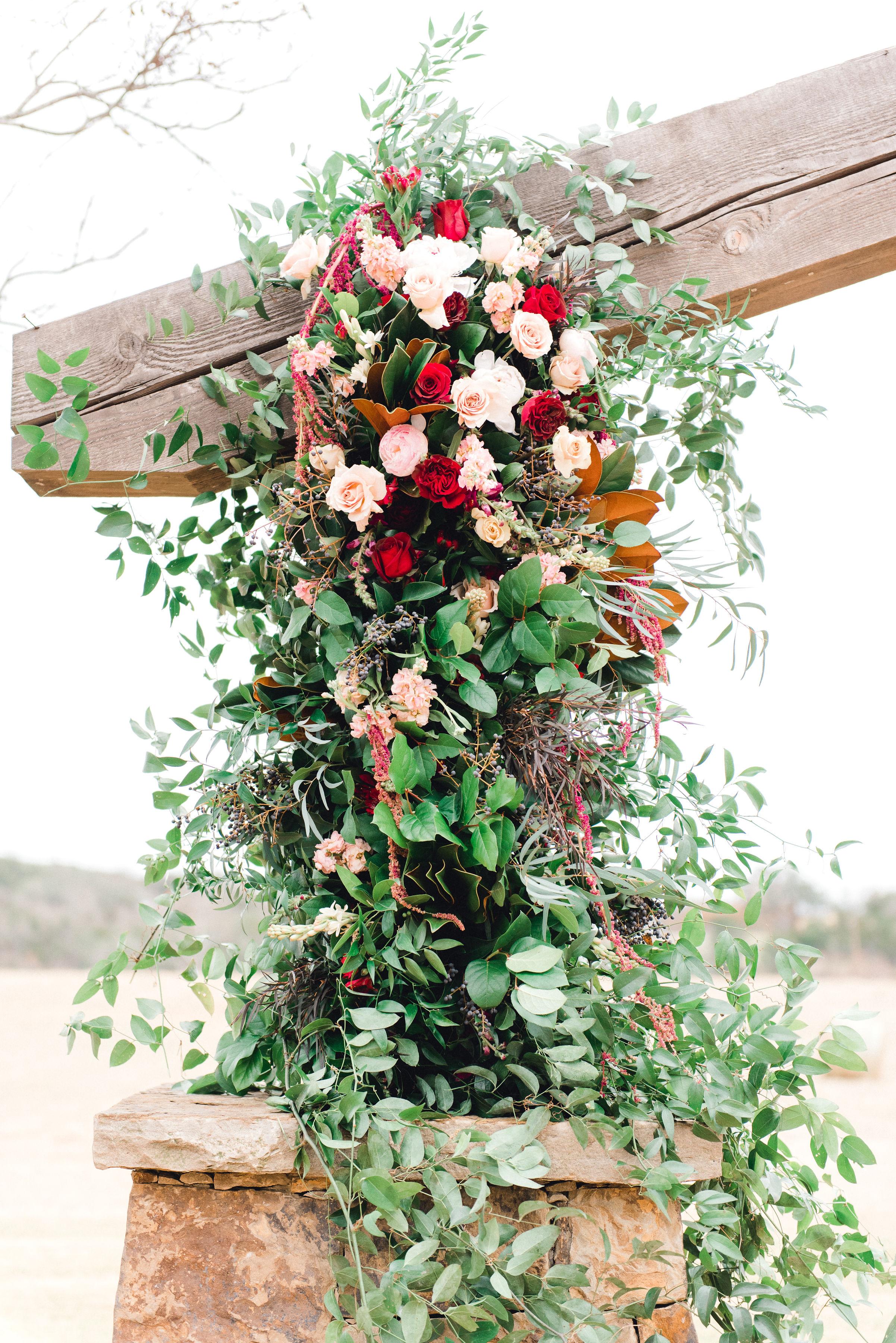 ceremony-reception-details-1570.jpg
