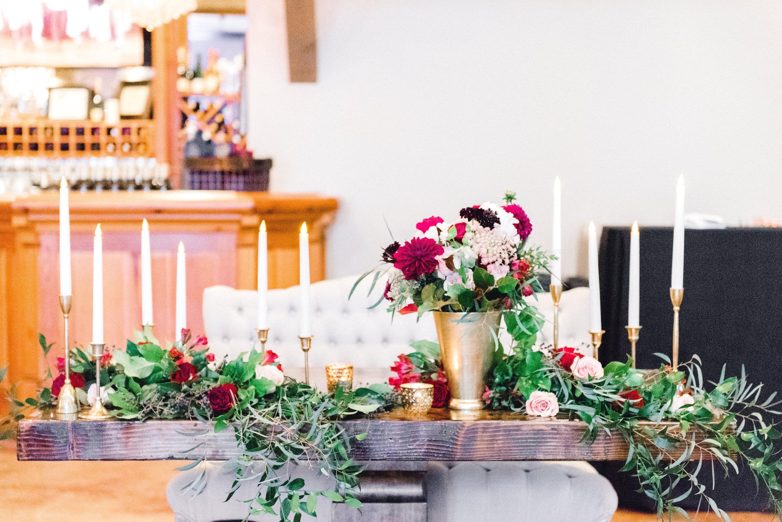 ceremony-reception-details-1611.jpg