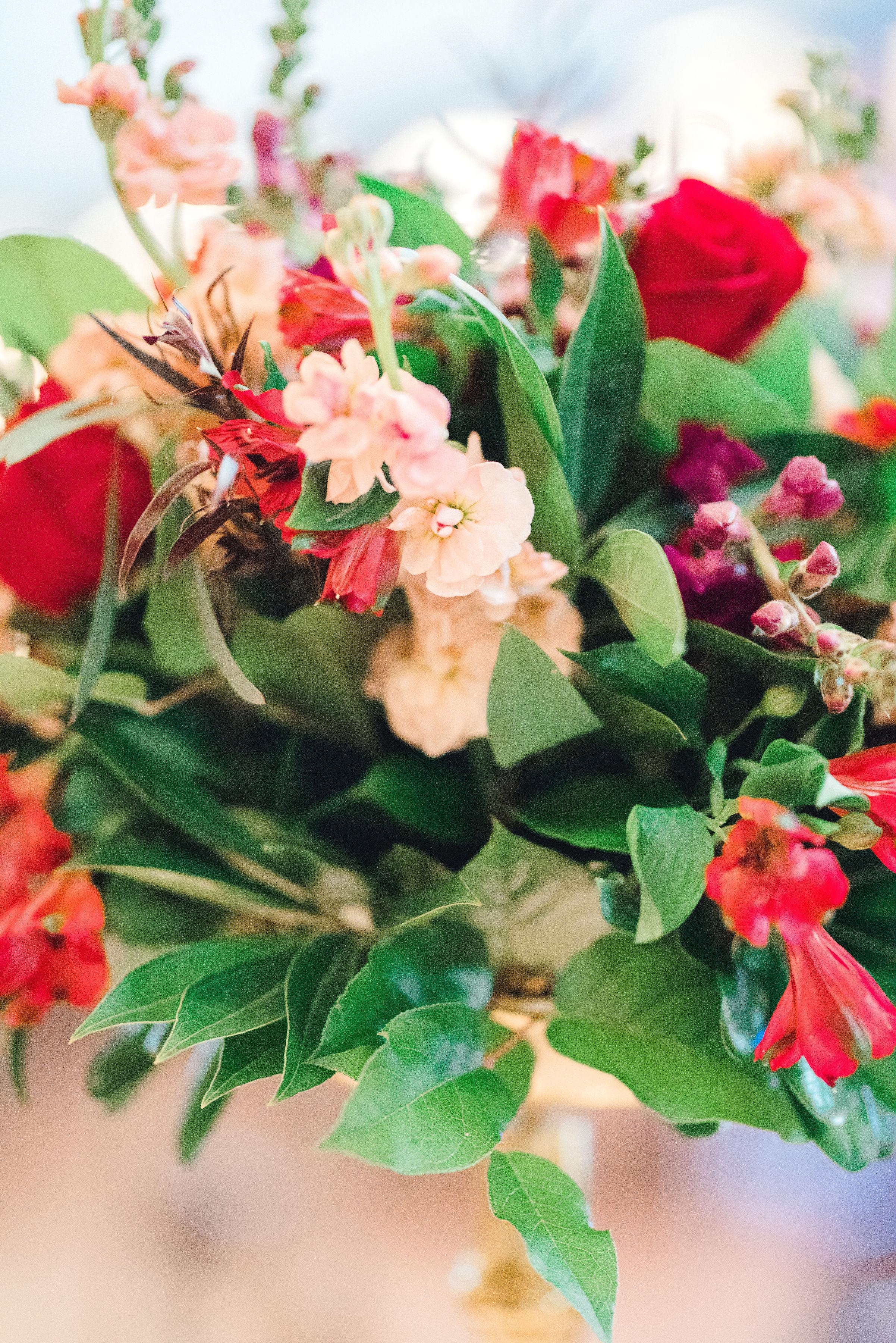 ceremony-reception-details-2762.jpg