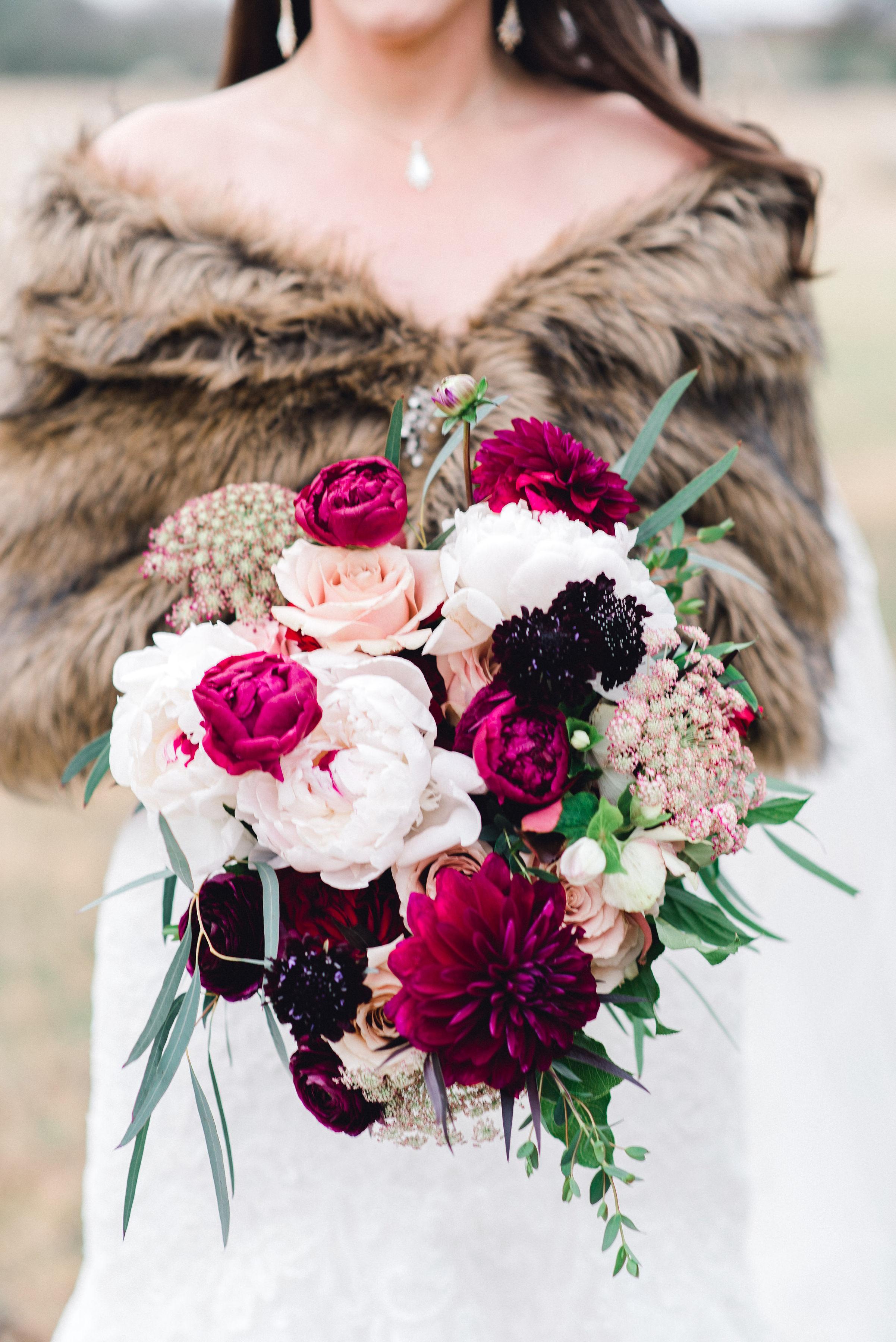 bride&groom-1518.jpg