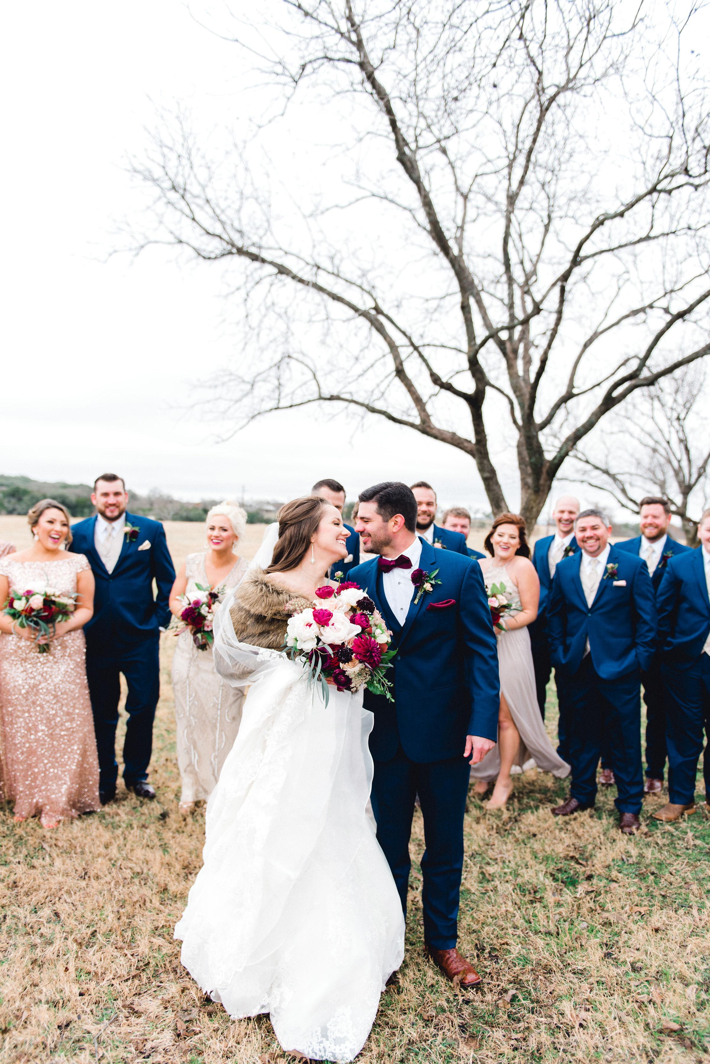 bridal-party-1510.jpg