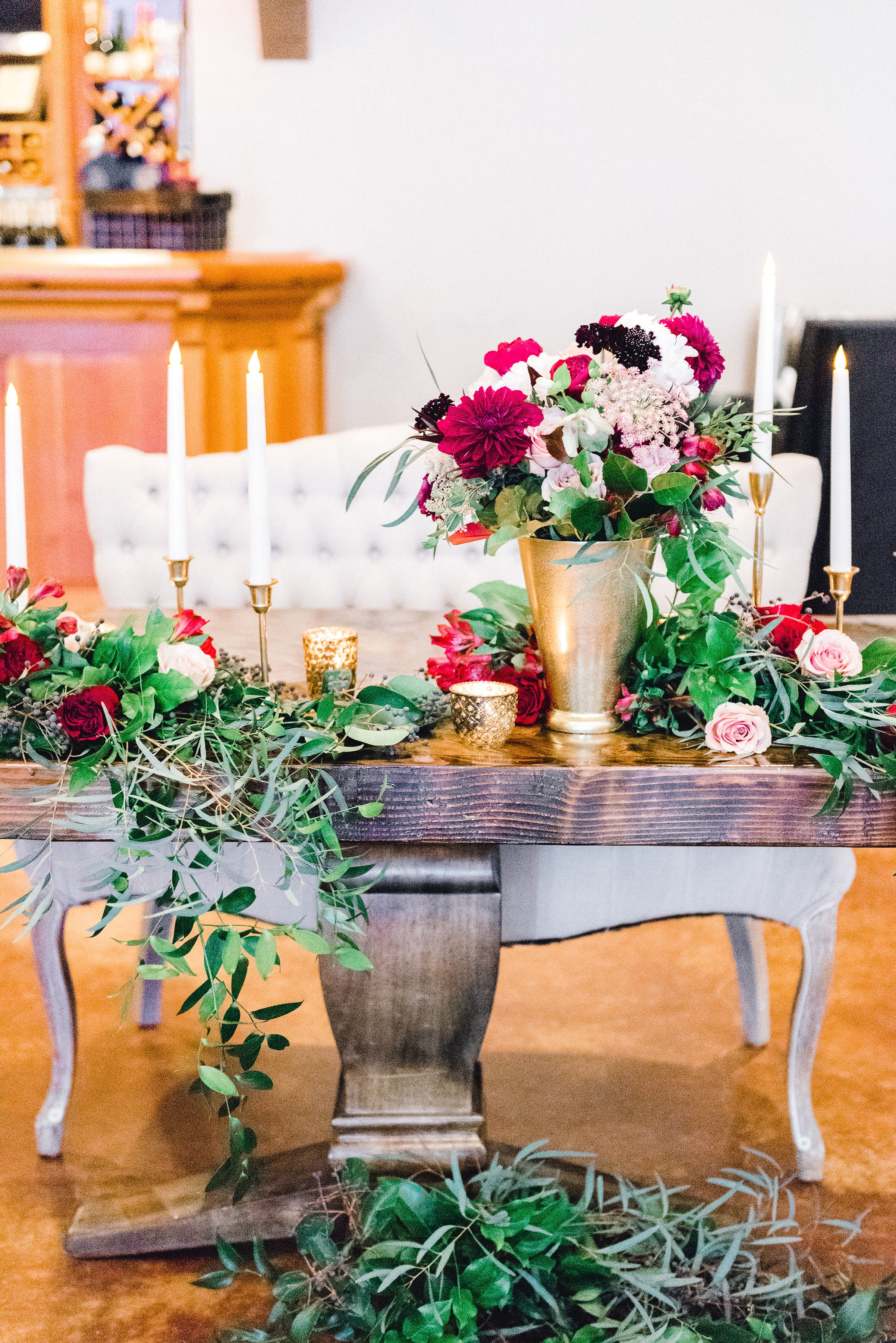 ceremony-reception-details-1614.jpg