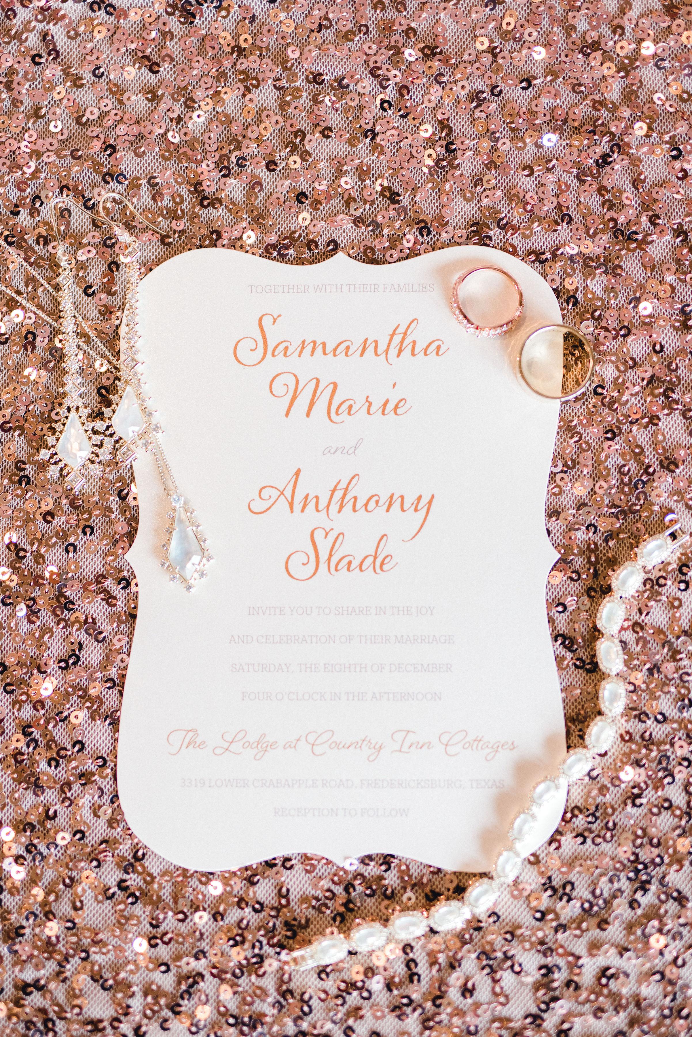 bridal-details-0595.jpg