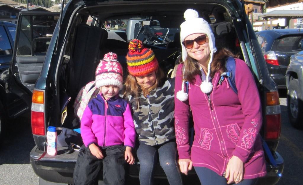 Road Trip to Mammoth Lakes June 2016 (22).jpg