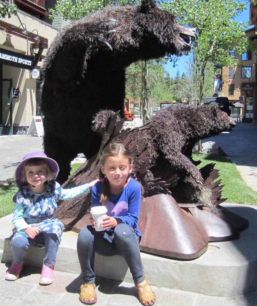 Road Trip to Mammoth Lakes June 2016 (26).jpg
