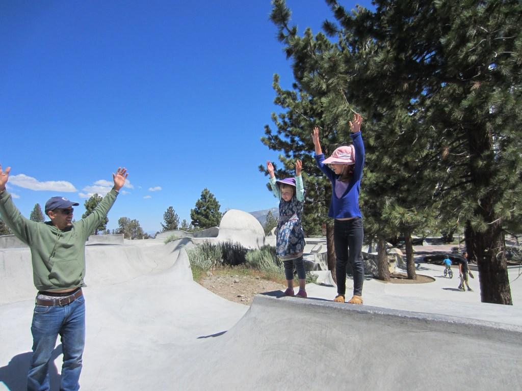 Road Trip to Mammoth Lakes June 2016 (37).jpg