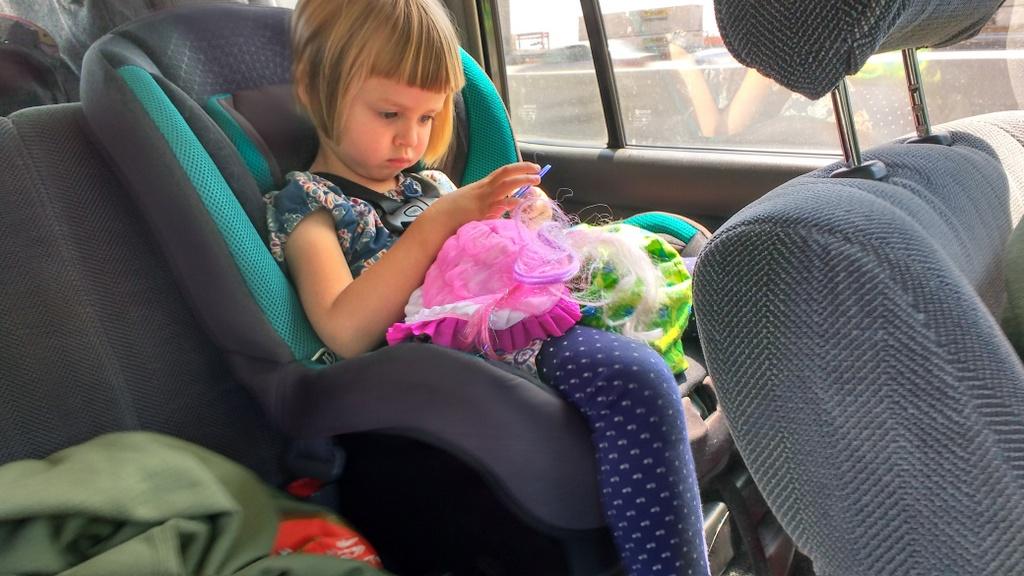 Road Trip to Mammoth Lakes June 2016 (60).jpg