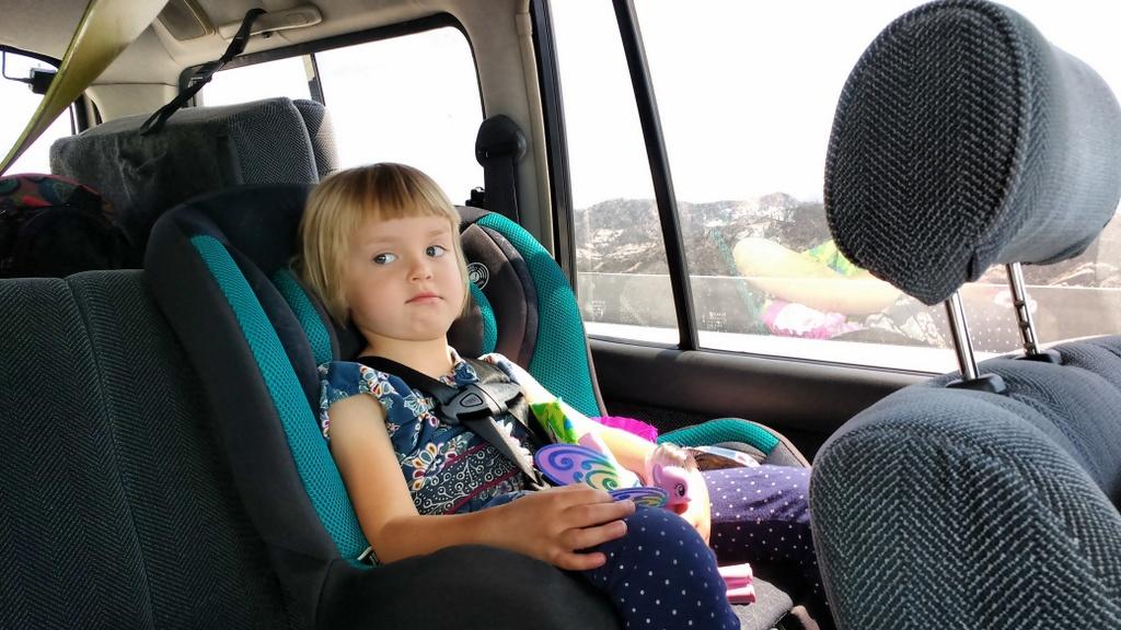 Road Trip to Mammoth Lakes June 2016 (62).jpg