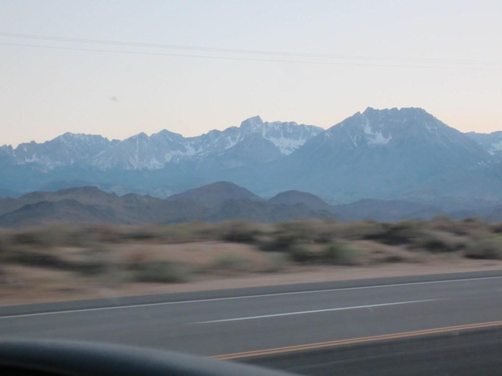 Road Trip to Mammoth Lakes June 2016 (15).jpg